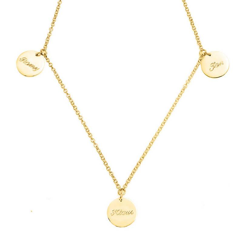 gems collections necklace trends layer and products gold necklaces trendsandgems