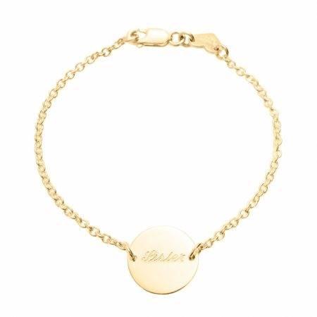 bracelet22_circle_gold