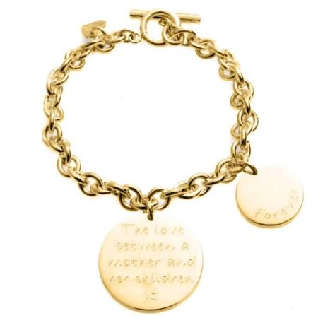 Bracelet_LoveColl_gold
