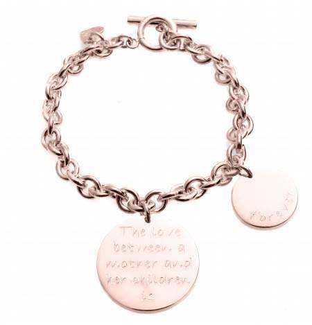 Bracelet_LoveColl_pink