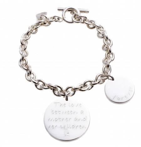 Bracelet_LoveColl_silver