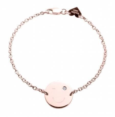 Bracelet_Smiley_BLINK_pink