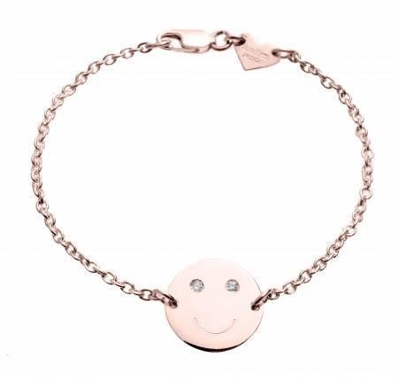 Bracelet_smiley_deluxe_pink
