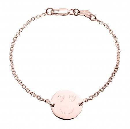 Braclet_smiley_hearts_pink