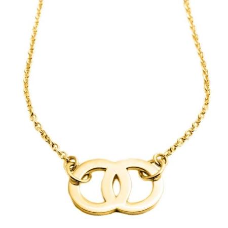 Collar_2anillos_gold