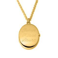 Medallon_oval_gold
