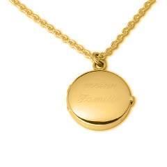 Medallon_rund_gold