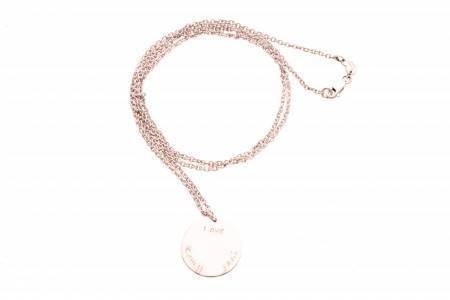 Moments_necklace-pink