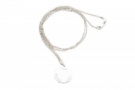 Moments_necklace_silver