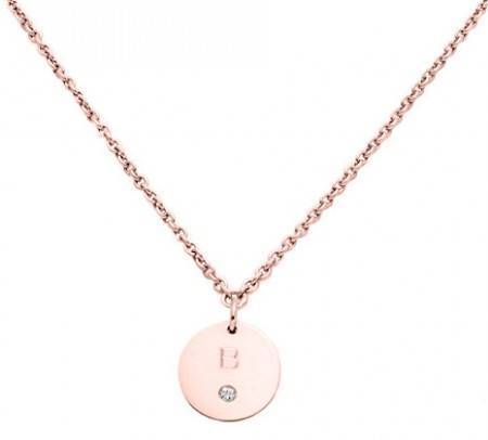 Necklace_1diamonds_rose