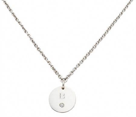 Necklace_Silver_1diamonds