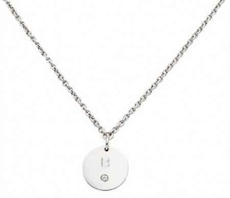 Necklace_Silver_1diamonds
