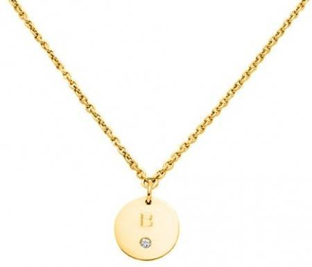 Necklace_gold_1diamonds