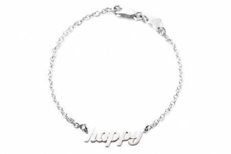 AB_HAPPY_Silber