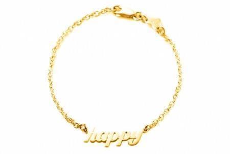 AB_HAPPY_gold1