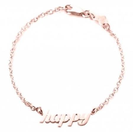 AB_HAPPY_rose