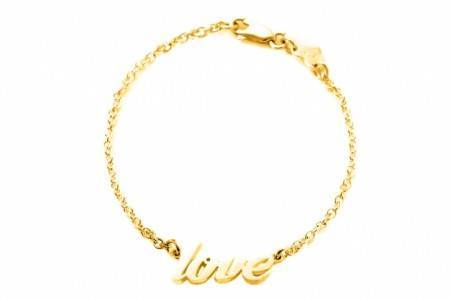 AB_LOVE_gold