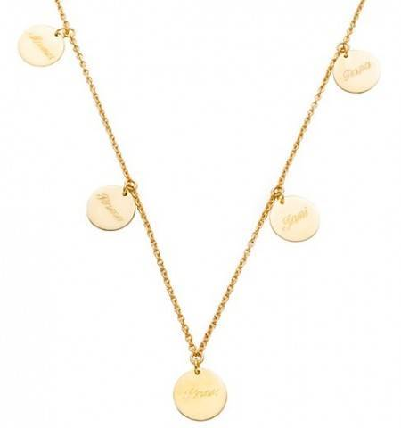 Necklace_5medals_gold_SCHNITT_web11
