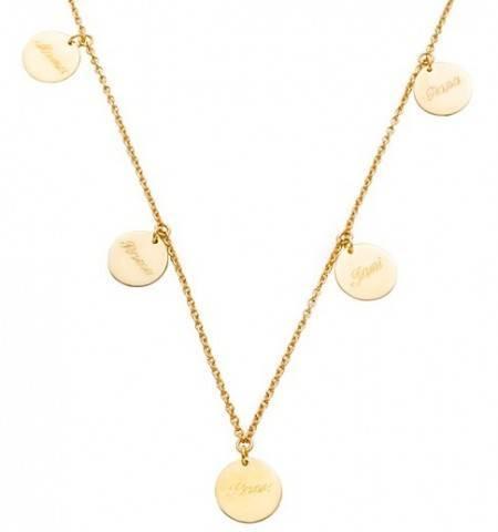 Necklace_5medals_gold_SCHNITT_web11