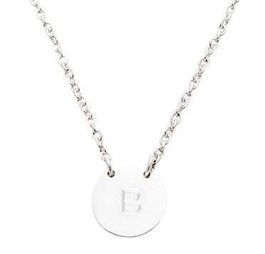 Necklace_Silver_1medal_InBetween_SCHNITT1