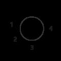 estructura-pulsera-cuadrdo-4