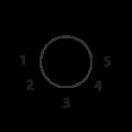 estructura-pulsera-cuadrdo-5