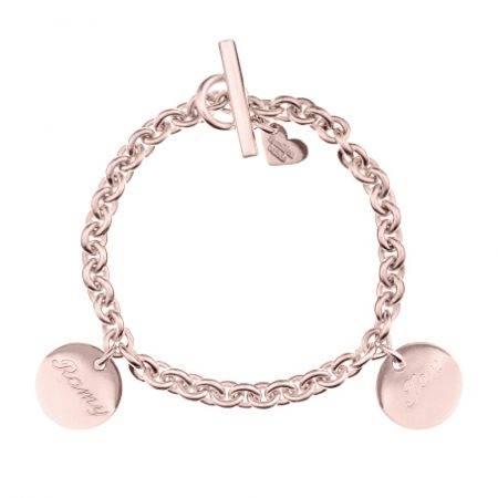 pink_armband_freisteller
