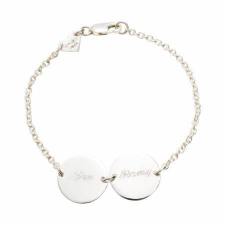 bracelet22_2circles_silver
