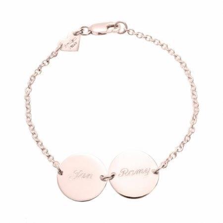 bracelet2_circles_rose1
