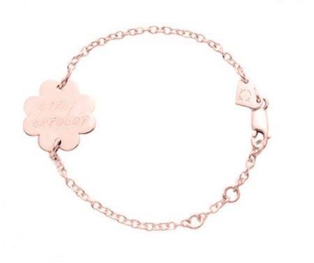 bracelet_clover_rose