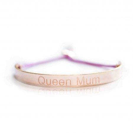 queen-mum-rosa_internet