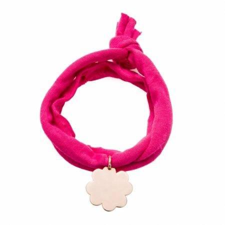 summerbreeze_pink_pinkgold