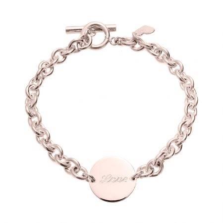 Bracelet5,7_IB_rose