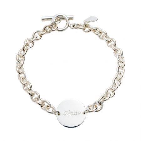 Bracelet5,7_IB_silver