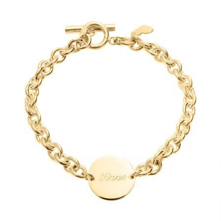 Bracelet5,7_IBgold