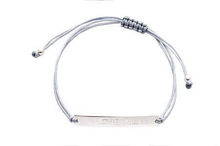 Bracelet_Silver_grey