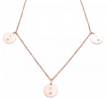 Necklace_3diamonds_rose_Schnitt-2