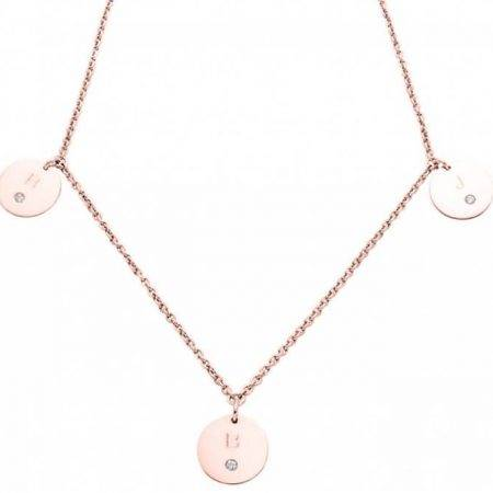 Necklace_3diamonds_rose_Schnitt-2