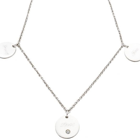 Necklace_Silver_1diamond_SCHNITT