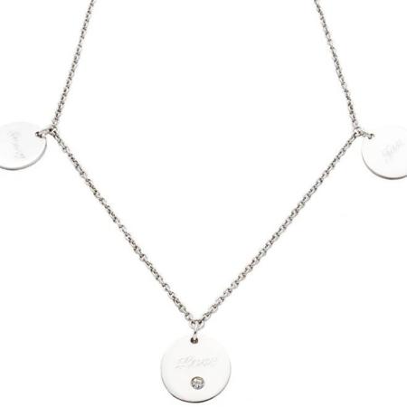 Necklace_Silver_1diamond_SCHNITT