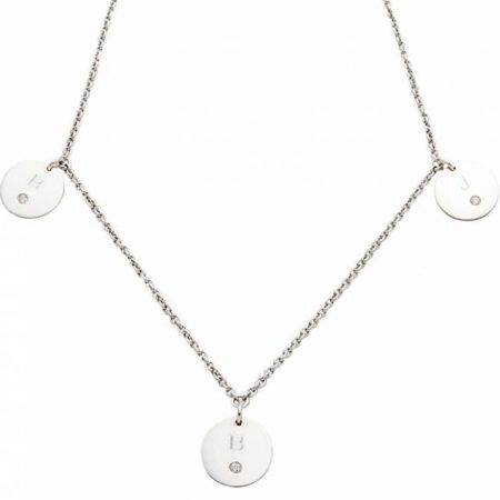 Necklace_Silver_3diamonds_SCHNITT-1