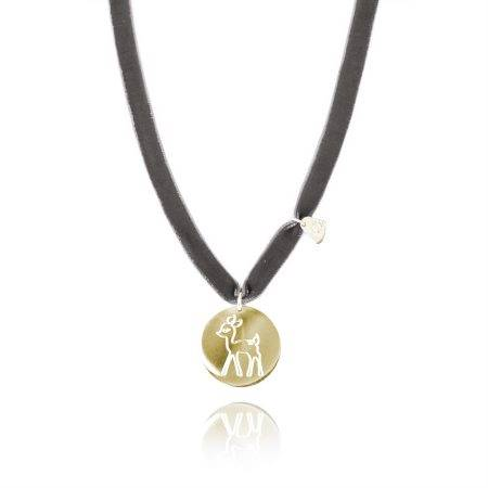BAMBInecklace_BlackGold
