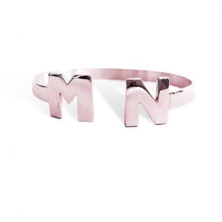 MN_Pink