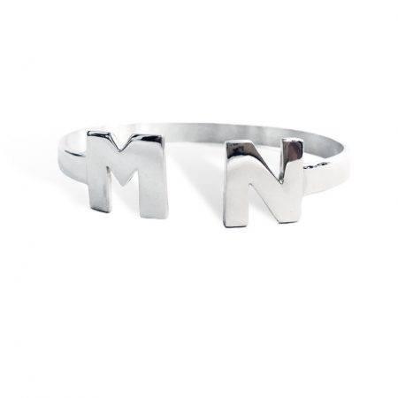 MN_Silver