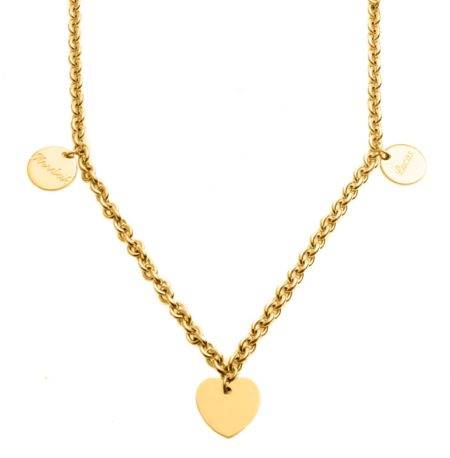 Necklace_5,7_gold_Schnitt