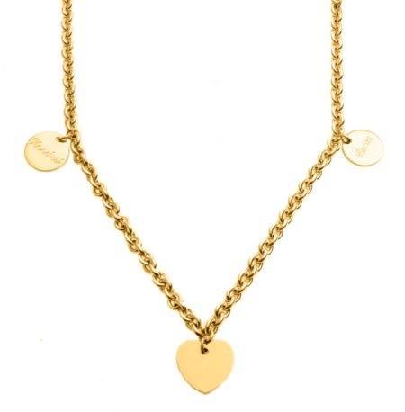 Necklace_5,7_gold_Schnitt