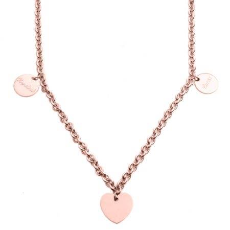 Necklace_5,7_pink_Schnitt