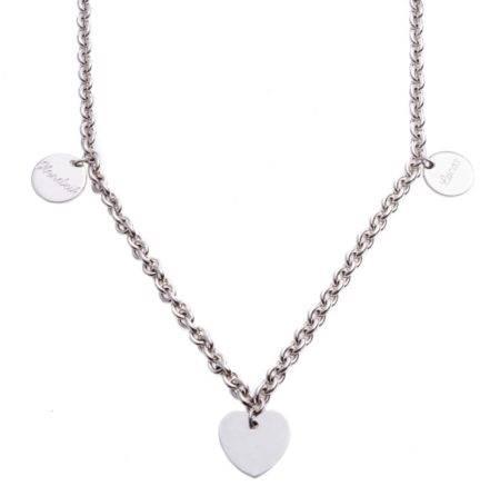 Necklace_5,7_silver_Schnitt