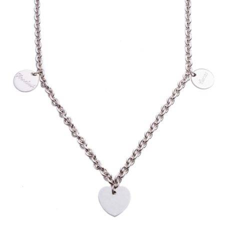 Necklace_5,7_silver_Schnitt
