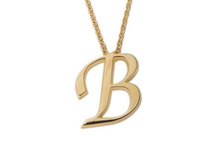 BuchstabeB_Gold_PRINT